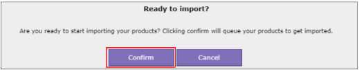 confirm_import.png